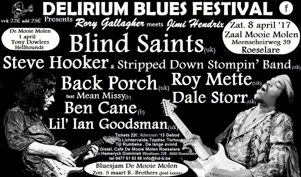 delirium-blues-festival-2017